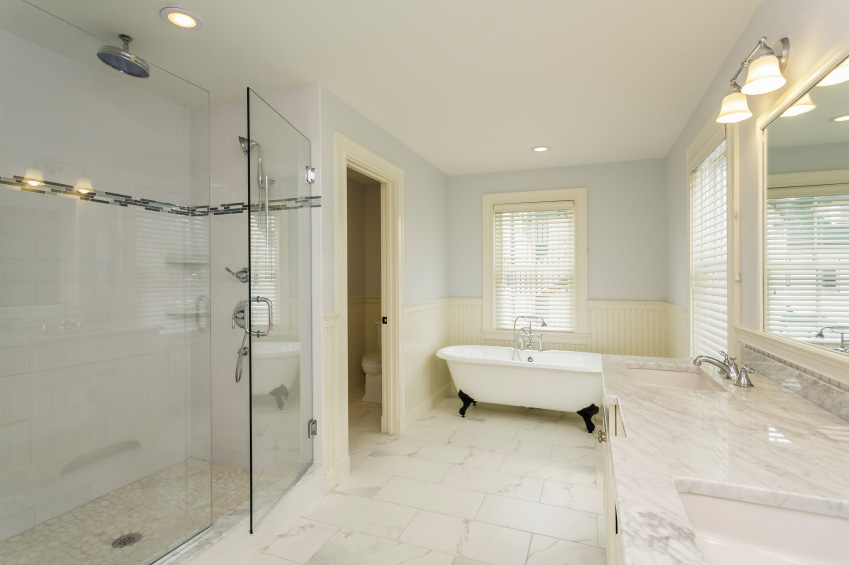 home blog bathroom remodel 12 master bathroom remodel ideas