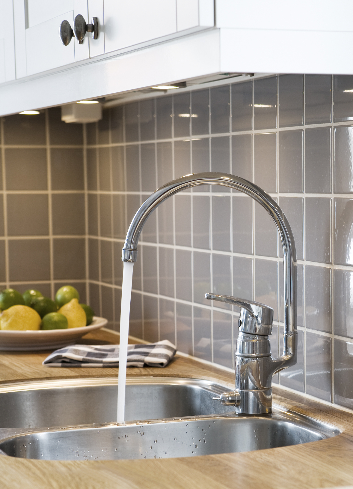 Kitchen Sink Types And Uses Surdus Remodeling
