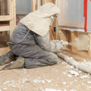where to begin with a basement remodel surdus remodeling