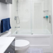 Tub To Shower Conversion Cost Surdus Remodeling