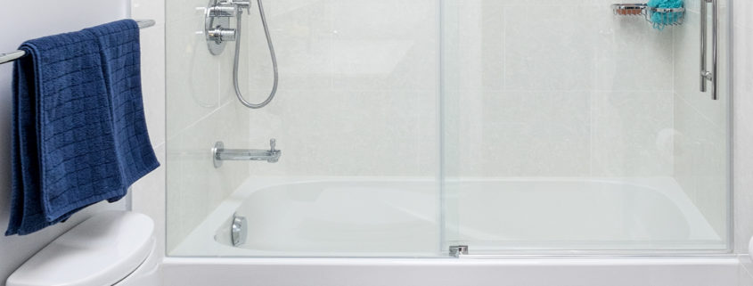 Low Cost Bath Remodel Builder Secrets And Techniques To Bathrooms Remodeling And Maintenance