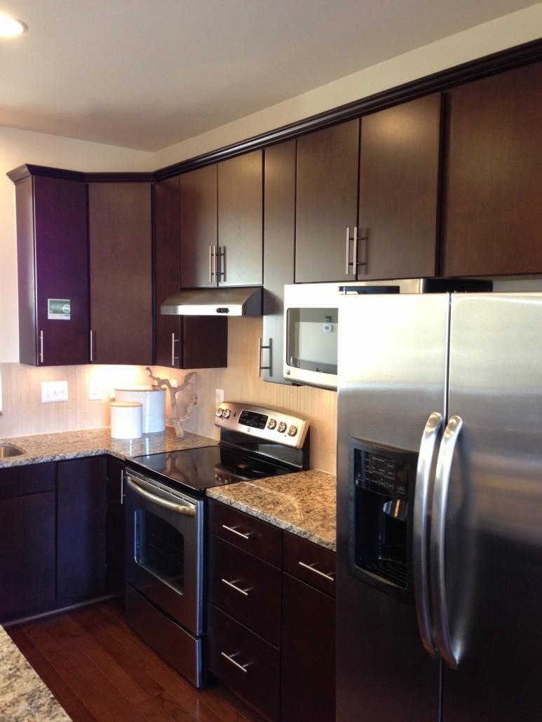 kitchen remodeling services md, dc & nova | surdus remodeling