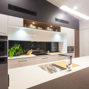 10 X 10 Kitchen Remodel Cost And Your Options Surdusremodeling Com